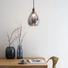 30 Idee Su Luci Lampade Lampadari Lampade A Sospensione