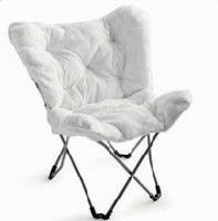 Search Results For Chair At Walmart Ca Butterfly Chair Eames