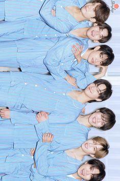 Pin by Nana i love u on in 2020 Youngjae, Got7 Yugyeom, Got7 Jinyoung, Mark Bambam, Park Jinyoung, Jaebum Got7, Got7 Jb, Kihyun, Hyungwon