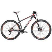 Trek Superfly 9.6 2014 Mountain Bike
