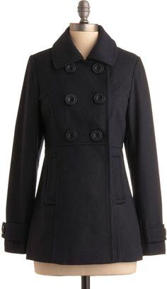 i <3 this coat!!!!!!!!