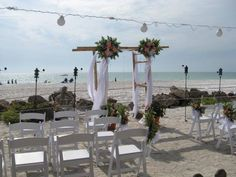 Anna Maria Island Is An Amazing Wedding Destination In Florida Here Are The Top 5