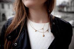 Arrow Necklace, Jewelry, Fashion, Moda, Jewlery, Jewerly, Fashion Styles, Schmuck, Jewels