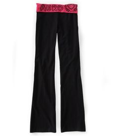 e3b640f9b7d8 25 Best Clothing   Accessories - Active Pants images