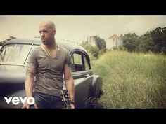 Daughtry - Start of Something Good - YouTube