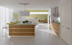 New Design For Kitchen - http://toples.xyz/14201606/kitchen-design-ideas/new-design-for-kitchen/1900