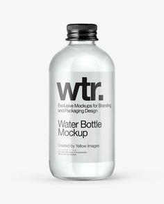 juice bottle mock up 3 creativework247 product mockups product