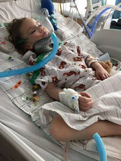 On March Nellie and her daughter Madison were trave… Louise Kurtz needs your support for Nellie & Madison Blewett Accident Septic Shock, Scammer Pictures, Medical Wallpaper, Education And Development, Healthcare Administration, Hospital Photos, Emotional Photography, Birth Certificate, Cute Baby Boy