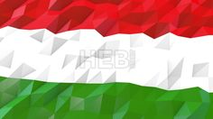 Stock Footage in HD from $19, Flag of Hungary 3D Wallpaper Animation, National Symbol, Seamless Looping bi-directional Footage...,  #3d #abstract #Animation #background #banner #blow #breeze #computer #concept #country #design #digital #fashion #flag #fold #footage #generated #glossy #hungary #illustration #Loop #low #material #modern #mosaic #motion #Move #nation #National #origami...