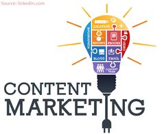 Know about the content marketing techniques followed by companies & ensure you are reaching the right audience with the content they would like to engage.