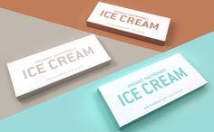 """絶対溶けない""""フリーズドライのアイスクリーム""""がおもしろい!アウトドアにももって行けちゃう♪ − ISUTA(イスタ)オシャレを発信するニュースサイト"""