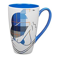 disney store donald duck shapes ceramic coffee mug new with box Mickey Mouse Kitchen, Disney Kitchen, Disney Classics Collection, Donald And Daisy Duck, Disney Cups, Disney Souvenirs, Toy Story Buzz Lightyear, Disney Traditions, Fun Cup