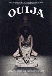 Ver pelicula Ouija Online