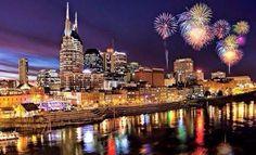Images new years eve fireworks brisbane north carolina 2020