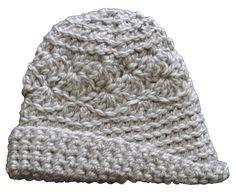 Crochet Renaissance - Caitlyn Jersey & Hat. Sizes 1-3 & 4-6 yrs. Pattern Download. #crochet #crocheting #crochetlove #crochetaddict #knit #knitting #knittersofinstagram #handcrafted #crochetclothing #crochetrenaissance #alleyjdesigns #alleyj #crochetpattern #timeless #grannysquare #crochetflower #crochetforkids #knitforkids #boho #bohostyle #crochetkids #trendycrochet #cutecrochet #kidscrochet #kidsknit #crochetaddict #jersey #hat #winter