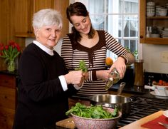 #Cancer survivorship tip: eating right helps you regain strength, rebuild tissue and feel well. Try focusing on plant-based foods