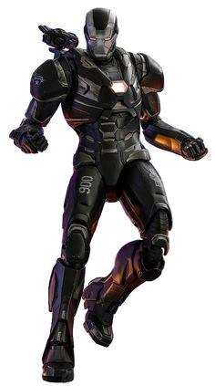 Avengers Endgame Thor PNG by on DeviantArt Marvel Films, Marvel Vs, Marvel Characters, Marvel Comics, Iron Man Suit, Iron Man Armor, War Machine Iron Man, Superhero Man, Avengers Art