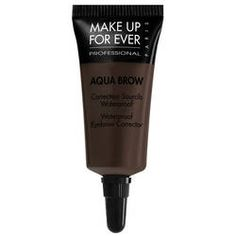 Aqua Brow - Correcteur Sourcils Waterproof de Make Up For Ever