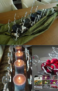 ENGEL     ADVENT  von PAULSBECK Buchstaben, Dekoration & Geschenke auf DaWanda.com