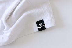 Siga-nos no facebook e fique por dentro de todas novidades. #vulpicooficial #vulpico #vistavulpi #vivavulpi #vulpi Loja online: www.vulpico.com.br