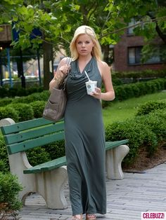 Megan Hilty of Smash