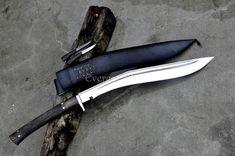 Tactical Knives, Tactical Gear, Best Pocket Knife, Leaf Spring, Fantasy Weapons, Knives And Swords, Survival Knife, Knife Making, Katana