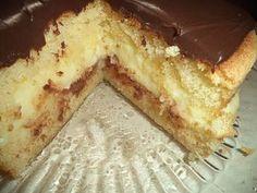 Εύκολη τούρτα κωκ, με λίγα υλικά, έτοιμη σε 25 λεπτά! - OlaSimera Greek Sweets, Greek Desserts, Party Desserts, Greek Recipes, Candy Recipes, Cupcake Recipes, Dessert Recipes, Cyprus Food, Low Calorie Cake