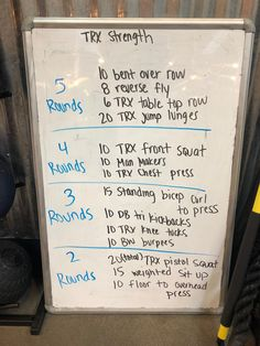Printing Ideas Printables Collage Sheet Home Personal Training To Get Trx Full Body Workout, Amrap Workout, Fun Workouts, At Home Workouts, Suspension Training, Trx Suspension, Get In Shape, Personal Trainer, Fitness Motivation