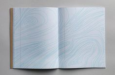 Inspiration Pad: Lined Notebook for Thinking Outside the Box