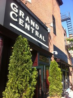 Grand Central in Baltimore, MD Best gay bar in Baltimore