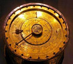 Astrology --> http://All-About-Tarot.com <--