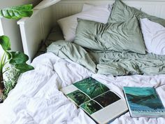 eco bamboo sheets. shop exclusively on www.yohome.com.au