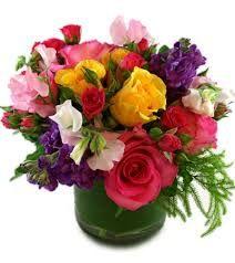 Image result for easter floral arrangements