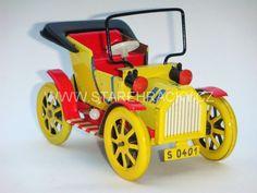 Katalog - OSTATNI Retro, Toys, Catalog, Activity Toys, Clearance Toys, Gaming, Retro Illustration, Games, Toy