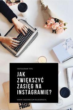 Instagram Tips, Branding, Social Media, Photoshoot, Blog, Gems, Study, Business, House