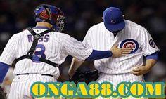 꽁머니☺✪♦ONGA88.COM♥☺✪♦honeypick: 토토먹튀♔☯✪✧ONGA88.COM✧✪☯♔허니픽 Baseball Cards, Sports, Hs Sports, Sport