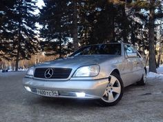 Mercedes Cl 600, Bmw, Vehicles, Car, Vehicle, Tools