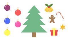 christmas+tree+%281%29.png (560×315)