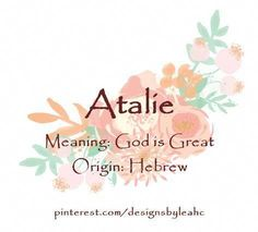 The Effective Pictures We Offer You About australian baby names A quality picture can tell you many things. You can find the most beautiful pictures that can be presented to you about trendy baby name Baby Girl Names Unique, Cute Baby Names, Unique Names, Hebrew Girl Names, Boy Names, Girl Names With Meaning, Name Inspiration, Girl God, Learn Hebrew