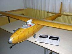 IG-ALBATROS - Diverse Scalemodelle