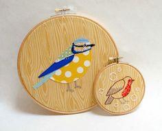 2-bird-hoops.jpg (500×406)