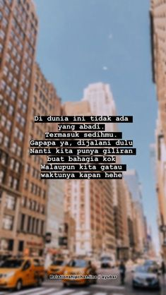 Today Quotes, Reminder Quotes, All Quotes, Mood Quotes, Tumblr Quotes, Text Quotes, Hight Light, Cinta Quotes, Wattpad Quotes