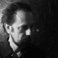Casa L: Los jueves, músicas nuevas. Diego Vasallo