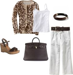 """""""Spring"""" by cocodaisy on Polyvore"""