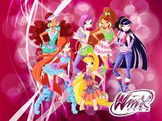 .Layla,Tecna,Flora,Musa,Bloom,Stella