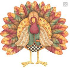 Saddle Mountain Ranch - Carmel, Ca - Happy Thanksgiving Dinner