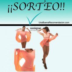 SORTEO PIEZA TRANSFORMABLE VESTIDO/CHALECO