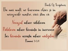 Aur, Bless The Lord, Bible Verses, Qoutes, Blessed, Christian, Verses, Bible, Quotations