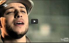 This nasheed is perfect for those of you about to get married or just married! May Allah bless you! Maher Zain