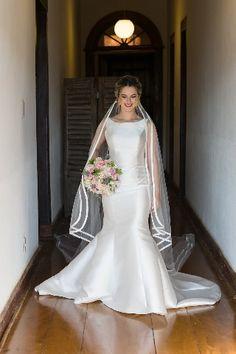 Wedding Dresses, Fashion, Wedding On The Beach, Bride Dress Up, Weddings, Engagement, Dresses, Bride Gowns, Wedding Gowns